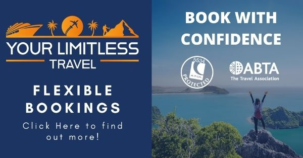 book with confidence image