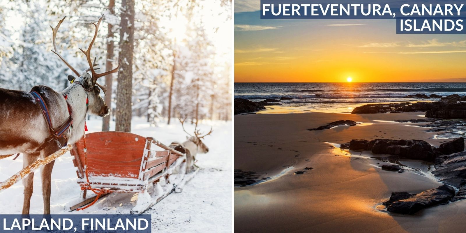 our-top-5-sunny-snowy-winter-destinations-4