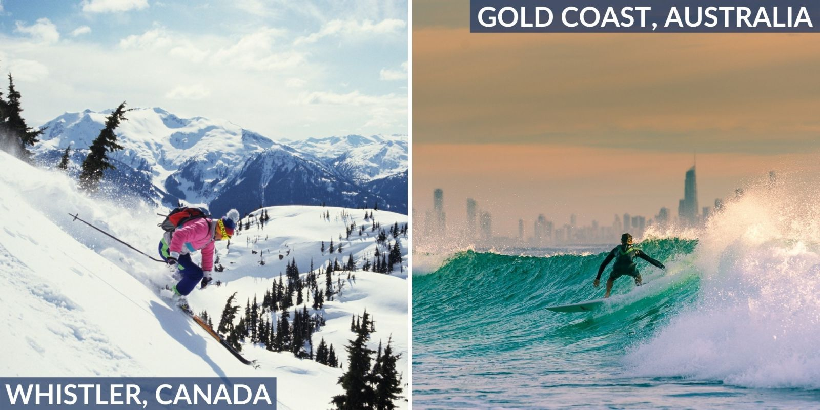 our-top-5-sunny-snowy-winter-destinations-1