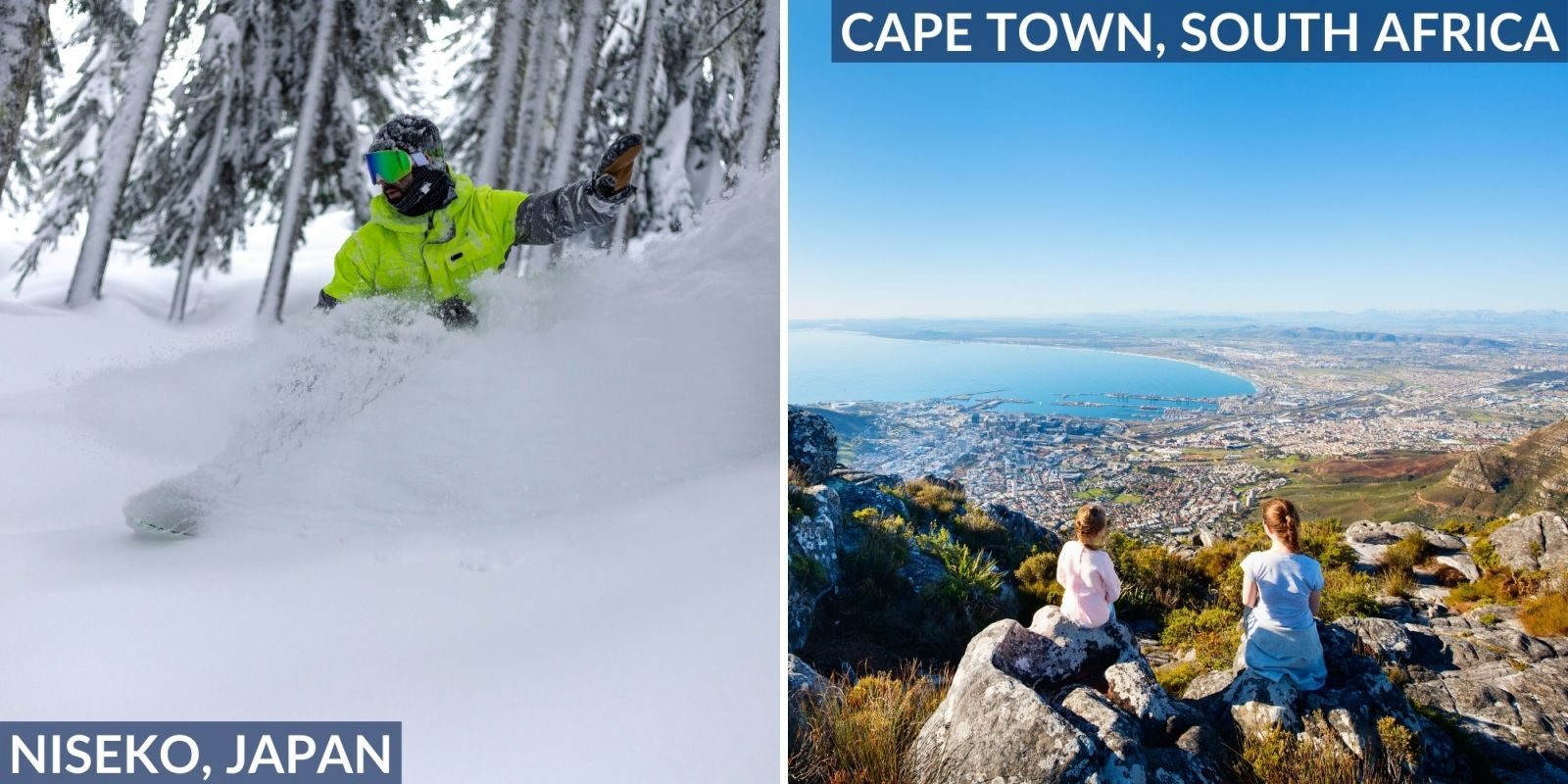 our-top-5-sunny-snowy-winter-destinations-2