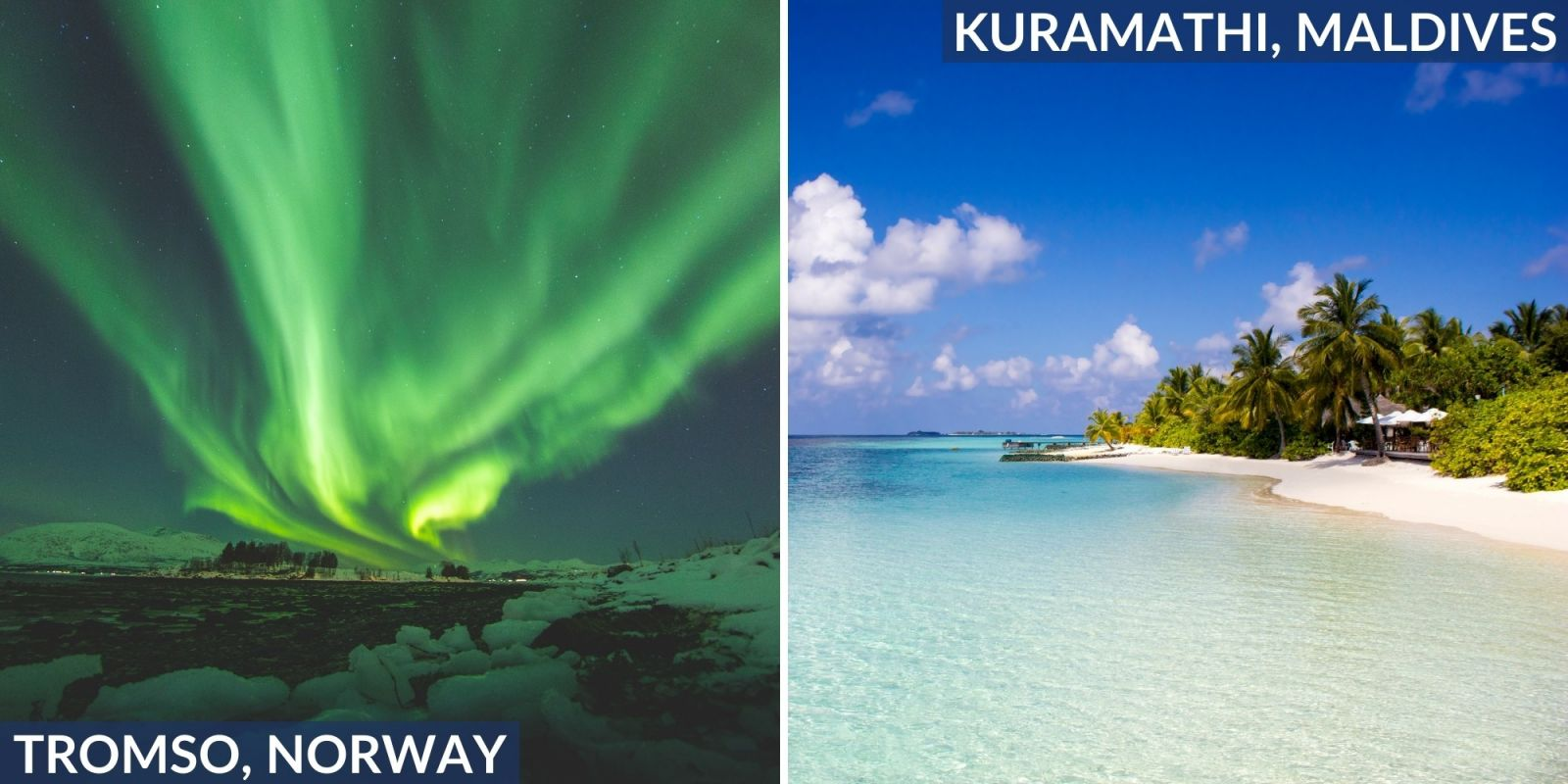 our-top-5-sunny-snowy-winter-destinations-3