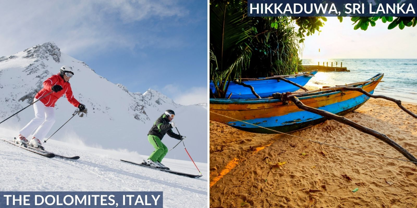our-top-5-sunny-snowy-winter-destinations-5
